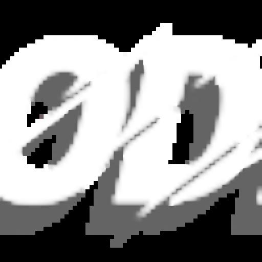 Odeonbet TV