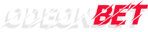 Odeonbet – Odeonbet Giriş